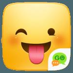 GO SMS PRO EMOJI PLUGIN icon