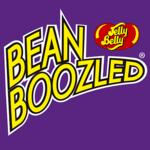 Jelly Belly BeanBoozled icon