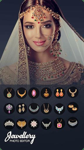 Jewellery Photo Editor PC screenshot 3