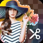 Cut Paste Photos - Photo Background Changer icon