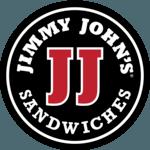Jimmy John's Sandwiches icon