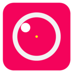 TimelyPhoto - timestamp icon