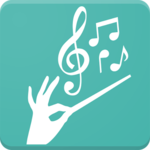 Air Conductor: Orchestra Sim icon