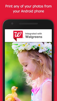 Print Photos App 1 Hour Walgreens Photo Prints pc screenshot 1