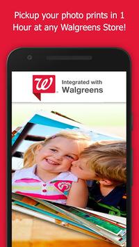 Print Photos App 1 Hour Walgreens Photo Prints pc screenshot 2