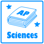 AP Sciences icon