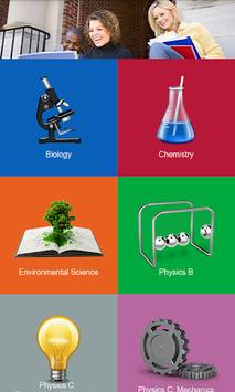 AP Sciences pc screenshot 1