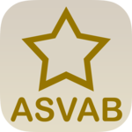 ASVAB Test icon