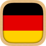 German Practice icon