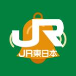 JR East Departure Melodies icon