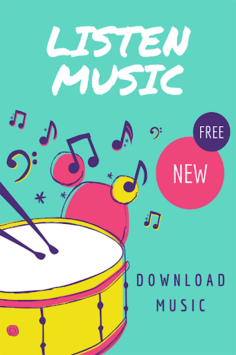 JRY Free Download Player pc screenshot 1