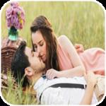 Romantic HD Wallpaper 2018 icon