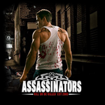 Assassinators - Mafia Game icon