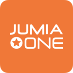 Jumia One: Airtime and TV/Electricity bill payment icon