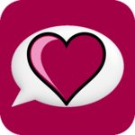 Sexy Love Messages & Flirty Texts for Romance icon