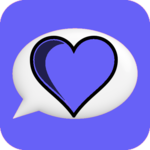 Sweet Love Messages & Love Quotes icon