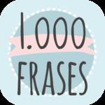1000 Phrases in Spanish icon