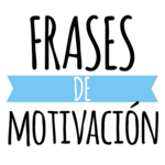Motivational Quotes - Spanish icon