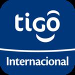 Tigo Internacional icon