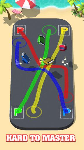 Draw n Road PC screenshot 2
