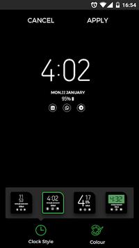Always on Display - AMOLED pc screenshot 2