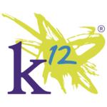K12 icon