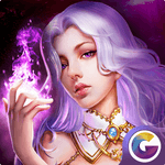Wartune: Hall of Heroes icon