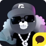 Jay-G - KakaoTalk Theme icon
