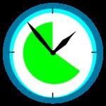 iSolat icon