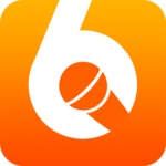 Boomsing: Sing Karaoke with Unlimited Free Songs icon
