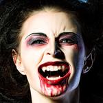 Scare & Zombie Photo Studio icon