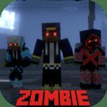 Zombie Mod icon
