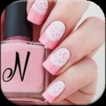 Nail Art Designs 2018 💅 icon