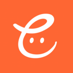 KeptMe icon