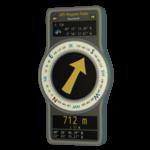 GPS Waypoint Finder icon