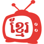 Khmer TV For Free for pc logo