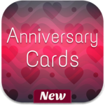 Anniversary Wishes icon
