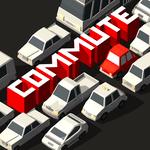 Commute: Heavy Traffic icon