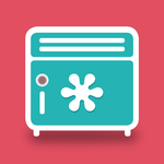 MyLocker icon