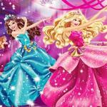 Princess Puzzle Game icon