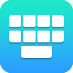 Keyboard - PRE icon