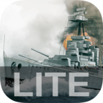 Atlantic Fleet Lite for pc logo