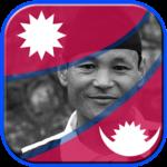 My Nepal Flag Photo Editor icon