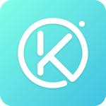 KIPS LMS icon