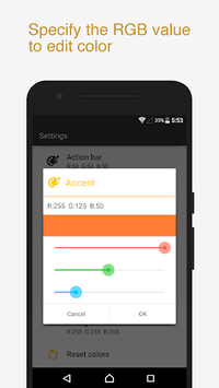 Tarutama - MP3 Video Converter pc screenshot 1