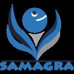 Samagra icon