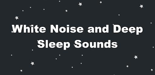 White Noise & Deep Sleep Sounds - Fan & Baby Sleep for PC ...