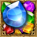 Gems and Runes icon
