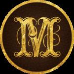 Magwa's Magic Item Compendium for pc logo
