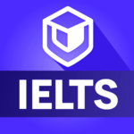 IELTS Prep by LeapScholar icon